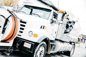 Shelby Ohio Utilities