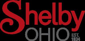 Shelby Ohio Logo